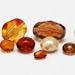 Szklane perły